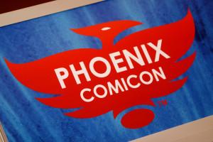 phoenix_comicon_logo_7283593240